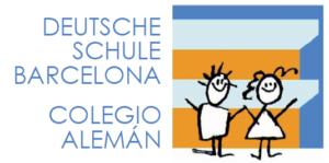 dsbarcelona_logo