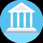 Bank guarantee - Accommodation in Barcelona