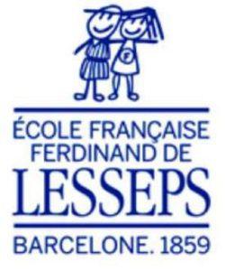 ies-college-ferdinand-de-lesseps
